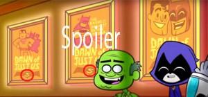 Spoilers1